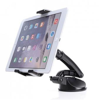 ExoMount Tablet Ultra držák na palubní desku