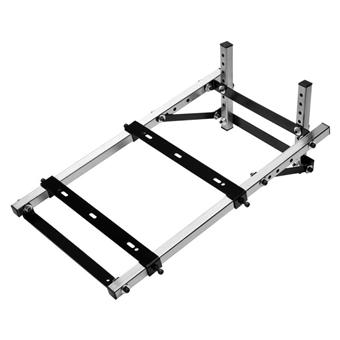 Thrustmaster T-Pedals Stand na T3PA/T3PA-PRO/T-LCM