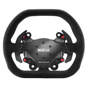 Thrustmaster volant Sparco P310 competition wheel