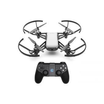 RYZE Tello Boost Combo - kvadrokoptéra RC Drone combo + GameSir T1d