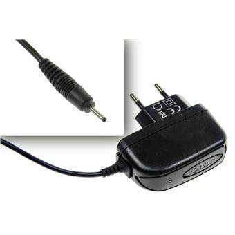 Nabíječka Micro pro Tablety 5V 2A