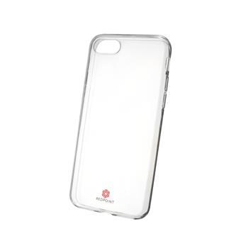 RedPoint Silikonové Pouzdro pro iPhone 6/6S