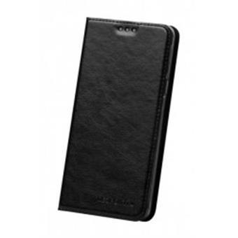 RedPoint Book Slim Huawei P20 černé