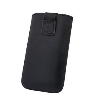 RedPoint Style Black velikost S