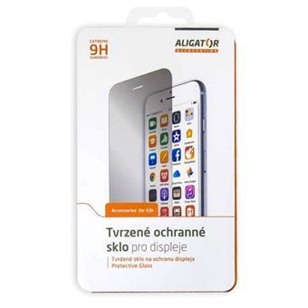 Aligator ochranné sklo pro Apple iPhone 7/8/SE 20