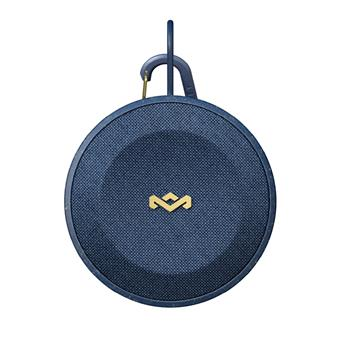 MARLEY No Bounds - Blue, přenosný audio systém s Bluetooth