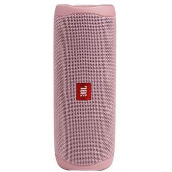 JBL Flip 5 - pink