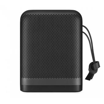 Beoplay Speaker P6 Black