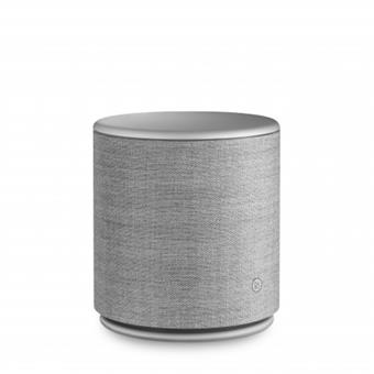 Beoplay Speaker M5 Natural