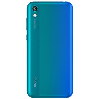 Honor 8S 2020 64GB Dual Sim Aurora Blue