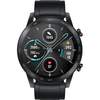 Honor Watch Magic 2 Minos Black - Novinka
