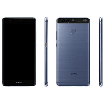 HUAWEI P9 DS Blue (Fast charging)