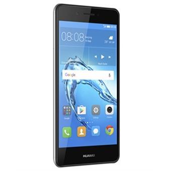 Huawei Nova Smart DS Grey
