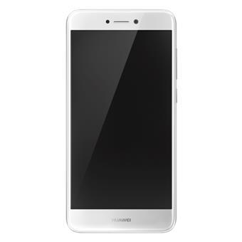 Huawei P9 Lite 2017 White