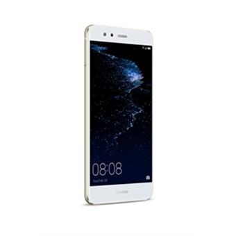 Huawei P10 Lite DS White
