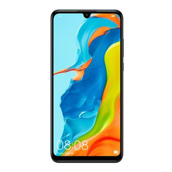 Huawei P30 Lite 64GB  Dual Sim Midnight Black