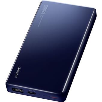 Huawei PowerBank CP12S 12000mAh 40W Super Charge Black