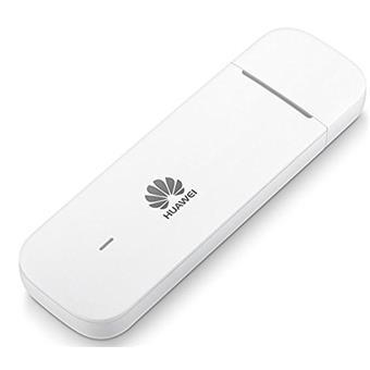 HUAWEI USB LTE modem E3372h