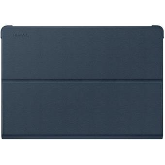 """HUAWEI flipové pouzdro pro tablet M3 lite 10"""" Blue"""