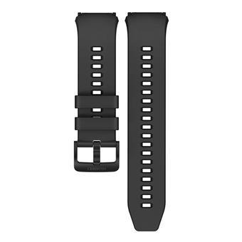 Huawei Watch GT2e řemínek 22mm Black