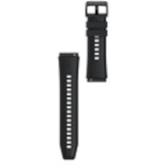 Huawei Watch GT2 Pro řemínek 22mm Black