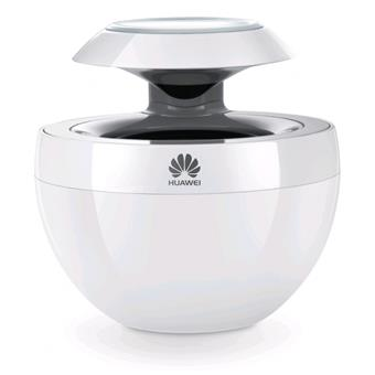 Huawei Bluetooth AM08 reproduktor Bílý
