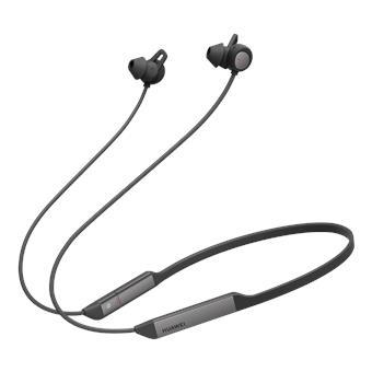 Huawei Bluetooth sluchátka Nile-CN020 FreeLace Pro Black