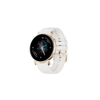 Huawei Watch GT 2 Frosty White