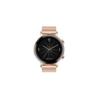Huawei Watch GT 2 Rose Gold