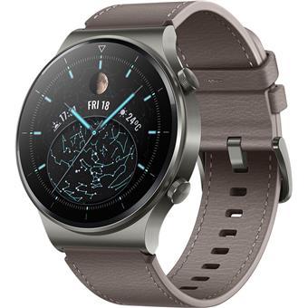 Huawei Watch GT 2 Pro Gray Classic