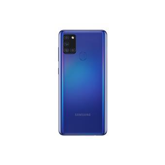 Samsung Galaxy A21s SM-217F, 32GB Blue