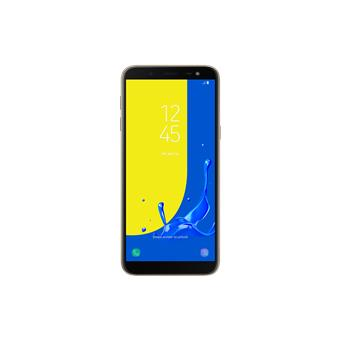 Samsung Galaxy J6  SM-J600  Gold Dual Sim