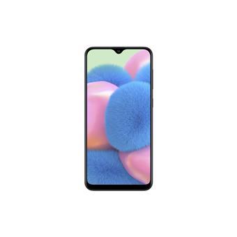 Samsung Galaxy A30s SM-A307 Black DualSIM