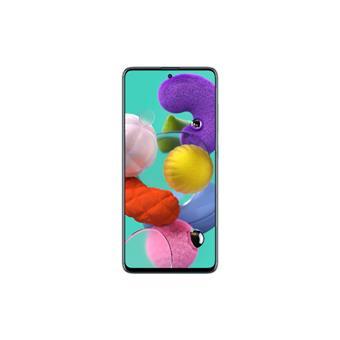 Samsung Galaxy A51 SM-A515F Blue DualSIM