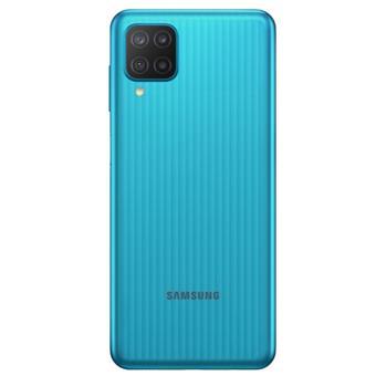 Samsung Galaxy M12 4+64GB Green