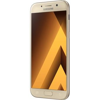 Samsung Galaxy A3 2017 SM-A320 (16GB) Gold