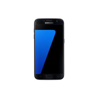 Samsung Galaxy S7 SM-G930 32GB, Black
