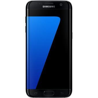 Samsung Galaxy S7 Edge SM-G935 32GB, Black