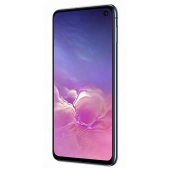 Samsung Galaxy S10e SM-G970 128GB Dual Sim, Black