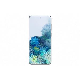 Samsung Galaxy S20+ modrý