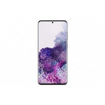 Samsung Galaxy S20+ černý