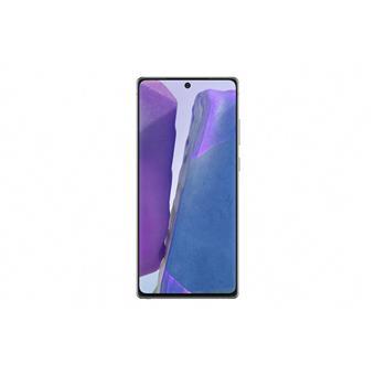 Samsung Galaxy Note 20 SM-N980F Šedá