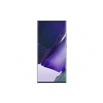 Samsung Galaxy Note 20 Ultra SM-N986F 256GB Černá