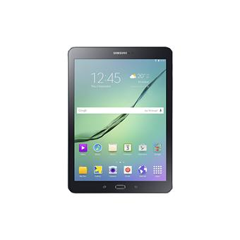 Samsung Galaxy Tab S 2 9.7 SM-T819 32GB LTE, Black