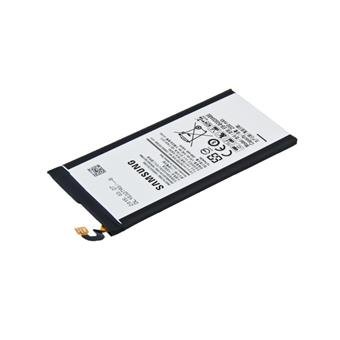 Samsung baterie EB-BG920ABE 2550mAh Service Pack
