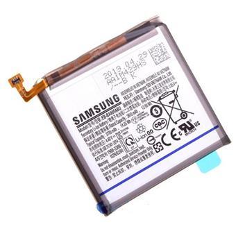 Samsung EB-BA905ABU Baterie Li-Ion 3700mAh Service Pack