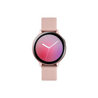SAMSUNG Galaxy Watch Active 2  R820 Aluminium 44mm Gold