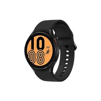 SAMSUNG Galaxy Watch Active 4  Black 44mm