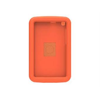 Samsung Tab A 10.1 Kids Cover Orange