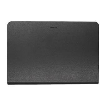 Samsung Ochranný kryt s klávesnicí Tab S6 Lite P610 Black